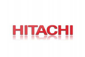 Hitachi Air Conditioner Error Codes - HVAC Error Codes