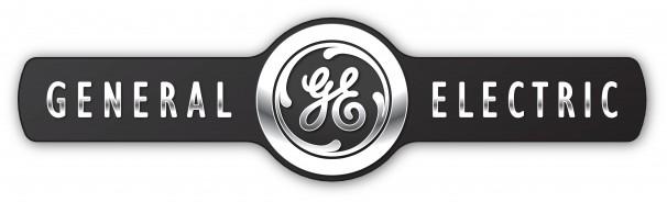 General Electric_logo
