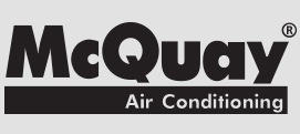 McQuay Air Conditioner Error Codes - HVAC Error Codes