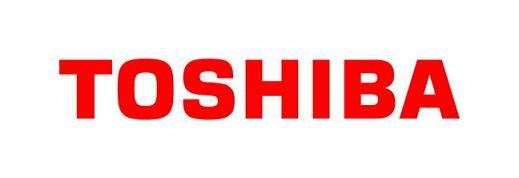 TOSHIBA Service Manuals PDF - HVAC Error Codes & Service Manuals PDF