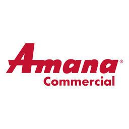 AMANA Air Conditioner Error Codes - HVAC Error Codes