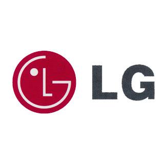 LG Air-Conditioner Error Codes - HVAC Error Codes & Service Manuals PDF