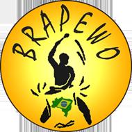 Brapewo percussie workshop