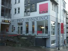 Pro-Winzkino Simmern