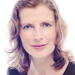 Christina Maechler - Foto