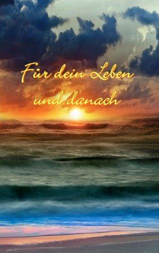 Für dein Leben und danach - Ingo Christian Schneider