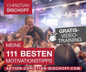 Christian Bischoff bei Kerstin Mais