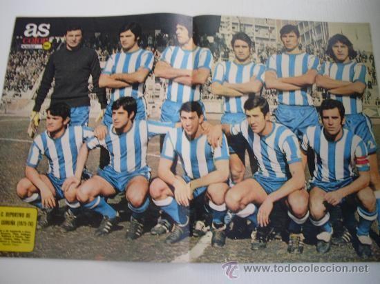 TEMPORADA 1.975/76,CASI ASCIENDEN SI NO FUESE POR EL ATRACO DE PES PEREZ.