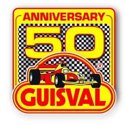 EN EL AÑO 2.012 SE CUMPLIERON LOS 50 AÑOS DE GUISVAL