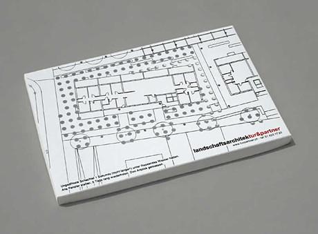 Ланшафтный дизайн_2 (a)