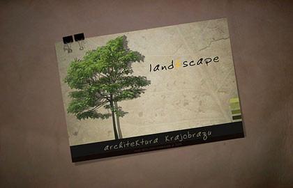 Ландшафтный дизайн_1