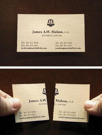 Адвокат по разводам_1
