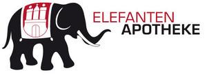 Logo Elefanten Apotheke
