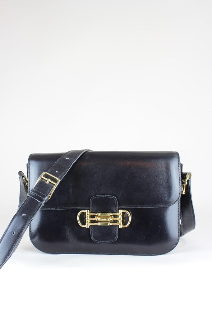 Bags \u0026amp; Purses - Oh! Jackie - Vintage Designer Clothing Online