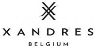 Xandres collectie voorjaar/zomer 2021