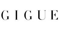 Gigue collectie voorjaar/zomer 2021