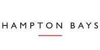 Hampton Bays collectie voorjaar/zomer 2021