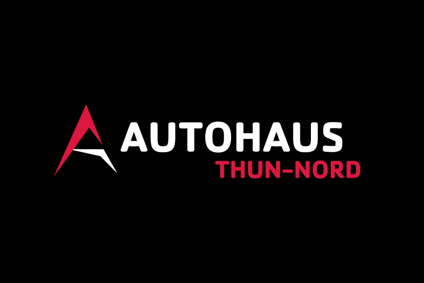 jetzt neuheiten testen beim autohaus thun nord weber ag kommunikationsagentur thun. Black Bedroom Furniture Sets. Home Design Ideas