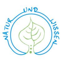 Logo Natur und Wissen