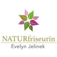 Logo Naturfriseurin