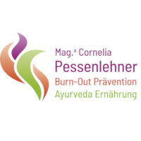 Logo Cornelia Pessenlehner