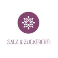 Logo Salz und Zuckerfrei