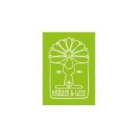 Logo Kräuter und Geist