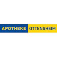 Logo Apotheke Ottensheim
