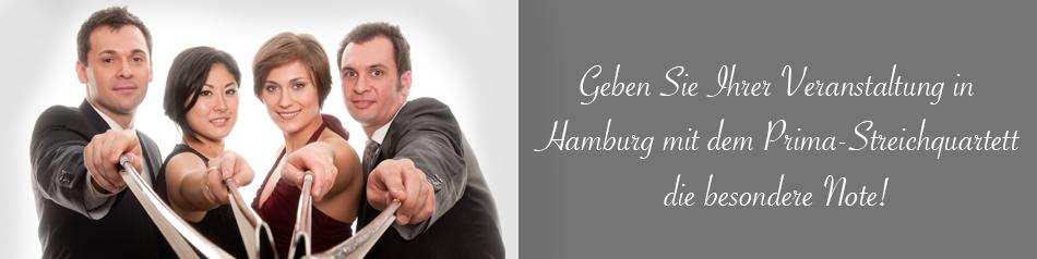 Streichquartett-in-Hamburg-für-Ihre-Hochzeit-&-Firmenevent.