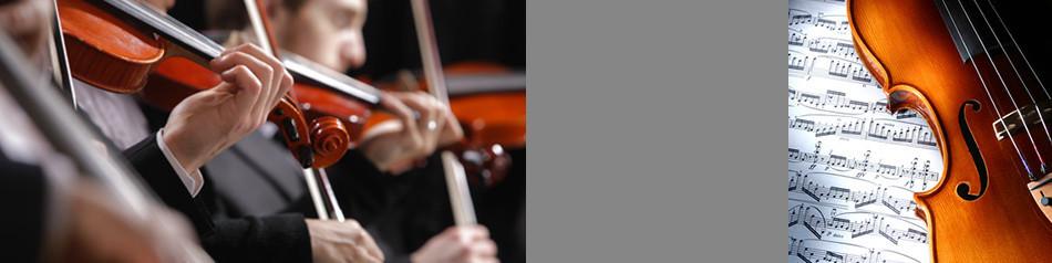 Streichquartett_klassische_Musik_&_Unterhaltung_für_Ihre_Firmenfeier