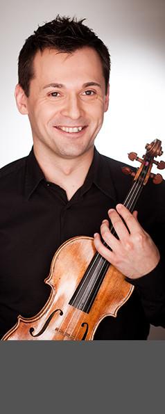 Emmanuel-Goldstein-Violine-Solomusiker-in-Hamburg