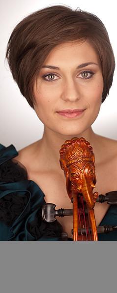 Sebel-Viljoen-Violoncello-für-Ihre-Hochzeit