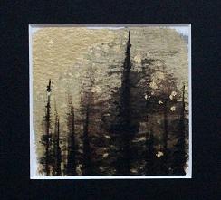 sold: Mathijs Huitema