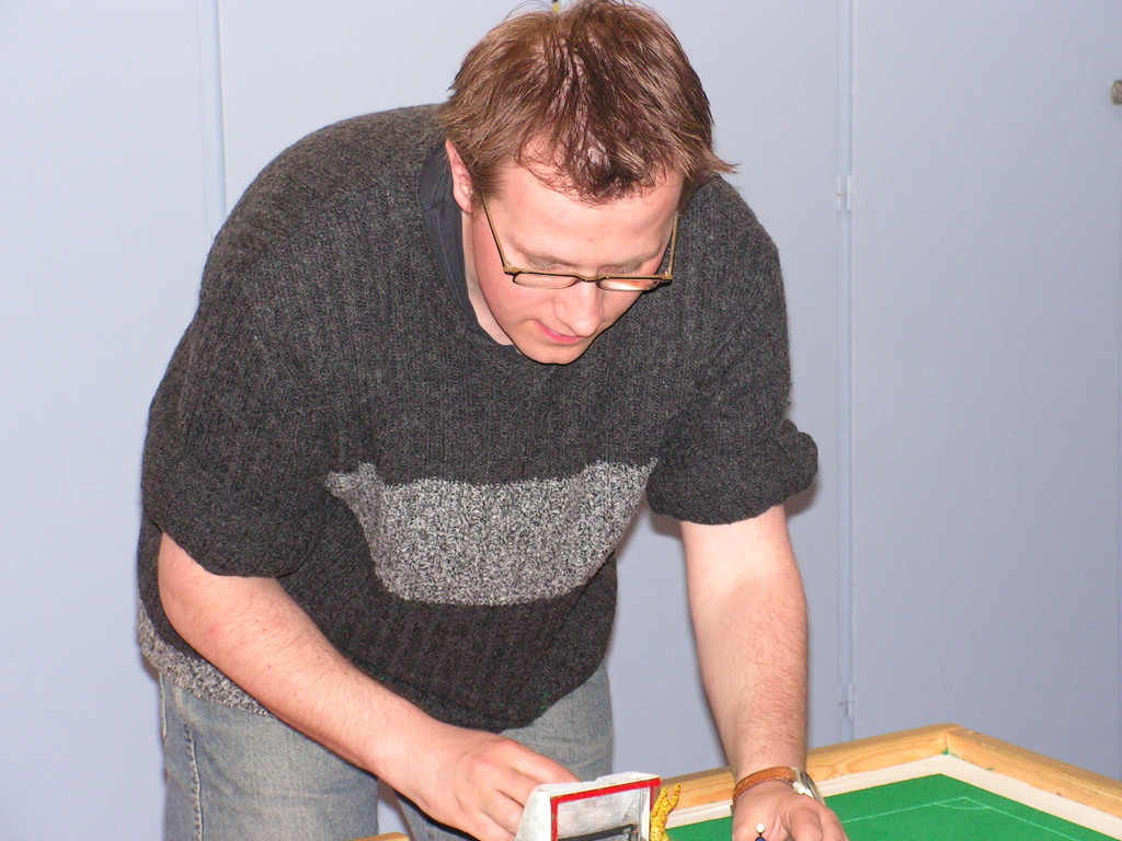 Jens König