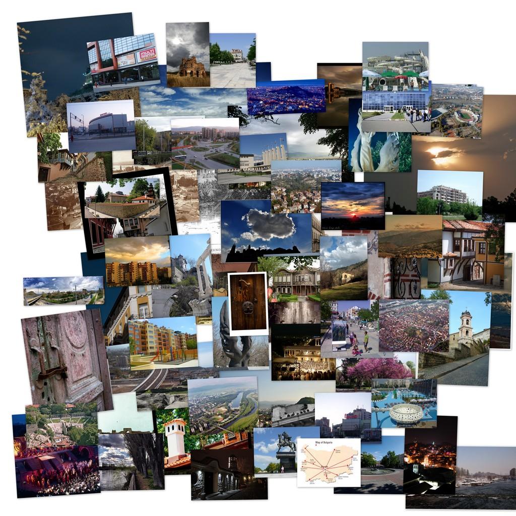 Visit Plovdiv@