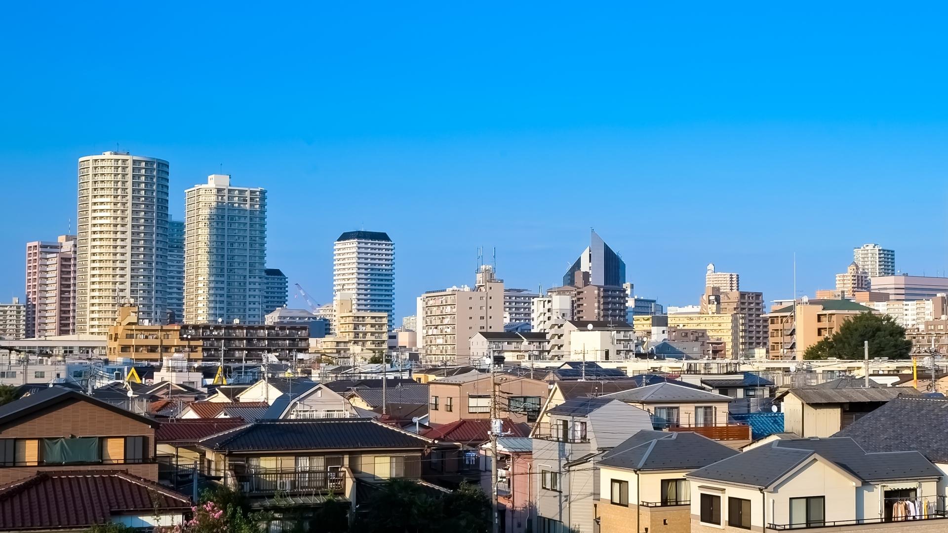 第45回関東ブロック研究集会⇒中止いたしました。