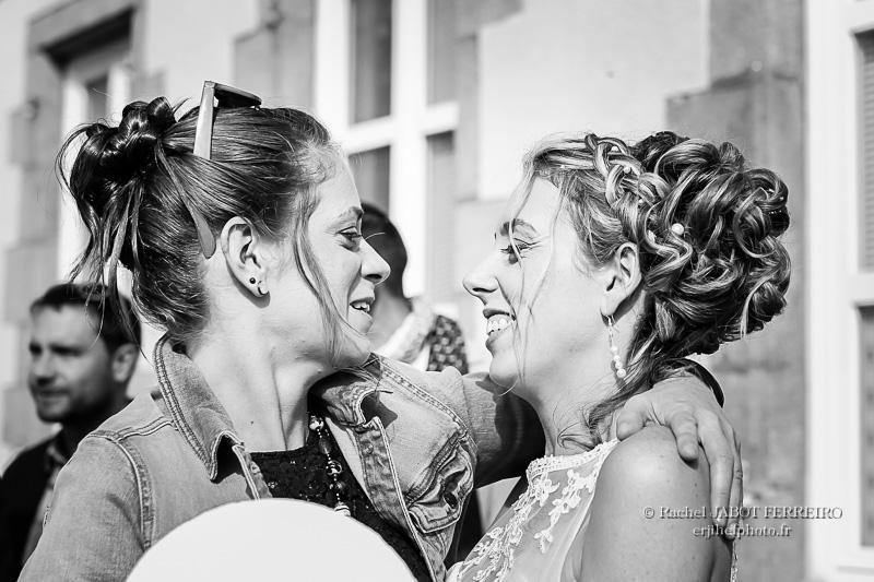 mariage, mariage deux sèvres, mariage poitou charentes, mariage nouvelle aquitaine, mariage bressuire, photographe de mariage deux sèvres, photographe de mariage poitou charentes, rachel jabot ferreiro, erjihef photo