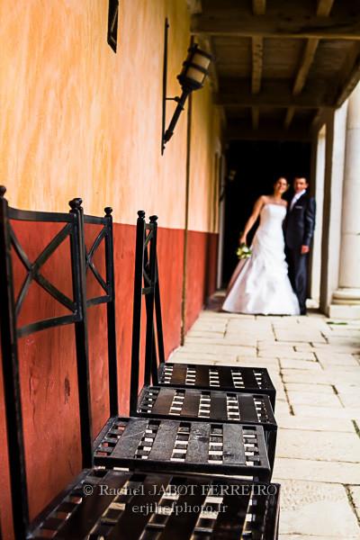 mariage; mariage puy du fou; wedding; rachel jabot ferreiro; erjihef photo