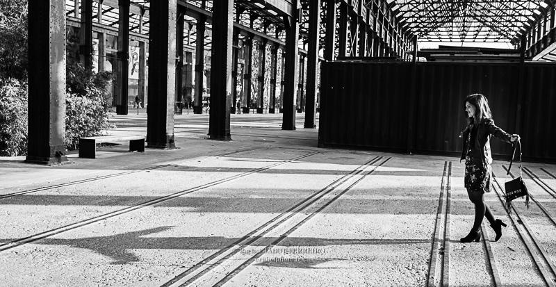 photo urbaine, portrait, portrait solo, séance solo, nantes, quartier de l'ile, photographe lifestyle, rachel jabot ferreiro, erjihef photo