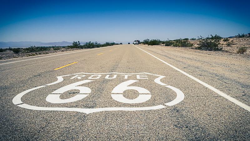desert mojave, désert, yucca valley, joshua tree, road trip, road trip california, hit z road by zegut, rtl2, californie, etats unis, usa, rachel jabot ferreiro, erjihef photo, route 66