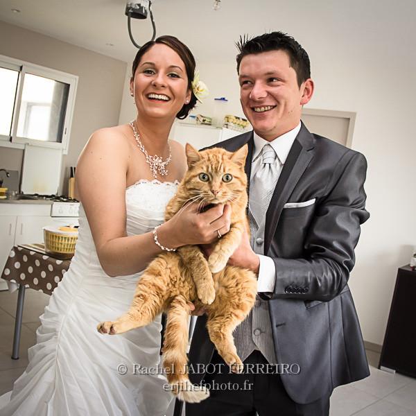 mariage; mariage préparatifs; wedding; rachel jabot ferreiro; erjihef photo