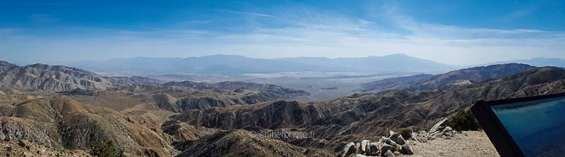 desert mojave, désert, yucca valley, joshua tree, road trip, road trip california, hit z road by zegut, rtl2, californie, etats unis, usa, rachel jabot ferreiro, erjihef photo