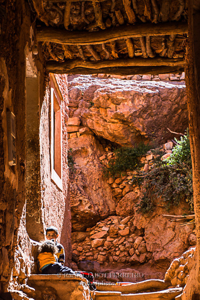 maroc, vallée d'ounila, rachel jabot ferreiro, erjihef photo