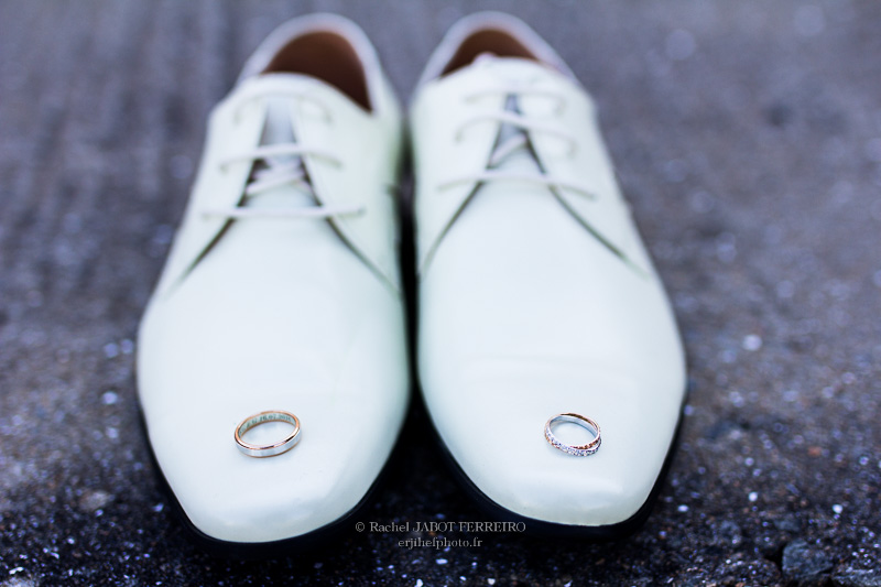 alliances, mariage, anneaux, bagues, photos de mariage, photos alliances, photographe de mariage, rachel jabot ferreiro, rachel JF, erjihef photo