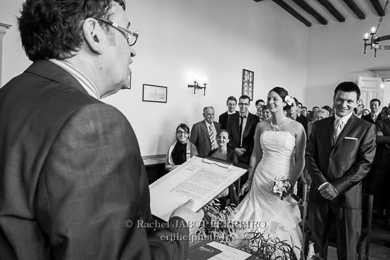 mariage; mariage cérémonie; wedding; rachel jabot ferreiro; erjihef photo