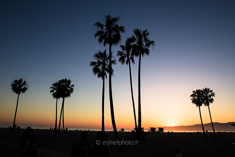 californie, états unis, usa, road trip california, hit z road california, byzegut, los angeles, L.A, rachel jabot ferreiro, erjihef photo