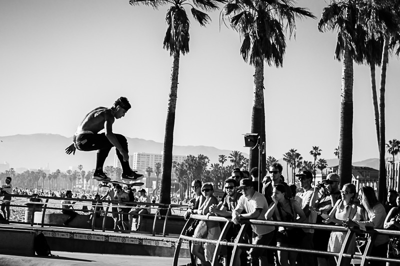 californie, états unis, usa, road trip california, hit z road california, byzegut, los angeles, L.A, rachel jabot ferreiro, erjihef photo, venice beach, skate park, skate