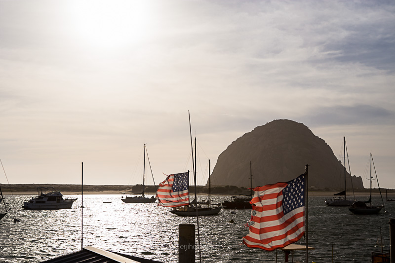 californie, états unis, united states, amérique du nord,pacifique, côte pacifique, california,road trip california, byzegut, rtl2, rachel jabot ferreiro, erjihef photo, morro bay