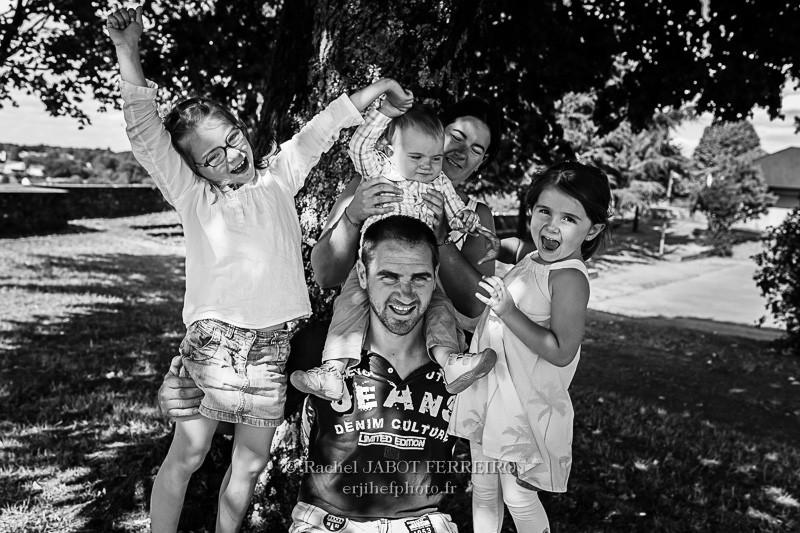 photo enfant, photo famille, erjihef photo, rachel jabot ferreiro