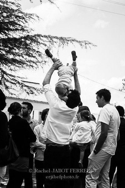 mariage, mariage champêtre, réception,rachel jabot ferreiro, erjihef photo